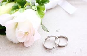 ご結婚記念日